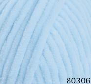 Пряжа HiMALAYA Dolphin baby (80306)