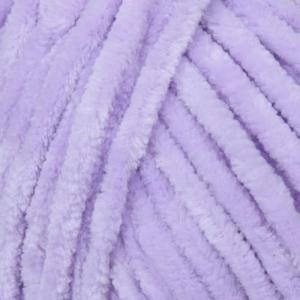 Пряжа Madame Tricote Baby soft 506 сиреневый
