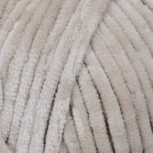Пряжа Madame Tricote Baby soft 512