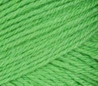 Пряжа GAZZAL Baby Wool (821)