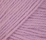 Пряжа GAZZAL Baby Wool(823)