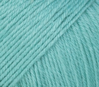 Пряжа GAZZAL Baby Wool (832)