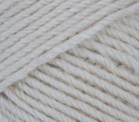 Пряжа GAZZAL Baby Wool (829)