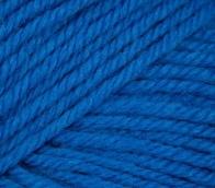 Пряжа GAZZAL Baby Wool (830)