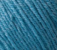 Пряжа GAZZAL Baby Wool (820)