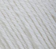 Пряжа GAZZAL Baby Wool (801)