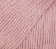 Пряжа GAZZAL Baby Wool (835)