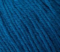 Пряжа GAZZAL Baby Wool (822)