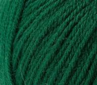 Пряжа GAZZAL Baby Wool (814)