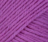 Пряжа Baby Wool XL gazzal (815XL)
