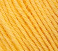 Пряжа 'Baby Wool XL gazzal (812XL)