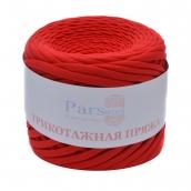 Пряжа ТРИКОТАЖНАЯ ПРЖА (Красный-03)