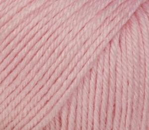 Пряжа GAZZAL Baby Wool (836)