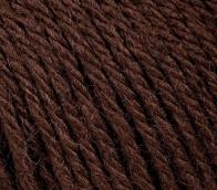 Пряжа GAZZAL Baby Wool 807