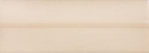 Полимерная глина  классический цв.Телесный 250 г