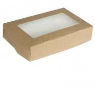 Упаковка ECO TABOX 1000 200х120х40 мм
