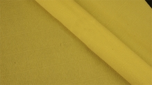 Бумага гофрированная Италия 50см х 2,5м 140г/м цв. желтый