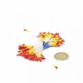 Тычинки Magic 4 Hobby арт.MG ST215-10 уп.80 шт