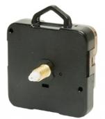 Механизм часовой 16/9 мм, с петлей (разкомплектованный)