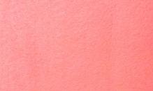 Фетр листовой жесткий 2мм 20х30см 100% ПЭ  цв.розовый