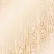 """Лист односторонней бумаги с фольгированием """"Golden Wood Texture Beige"""""""