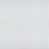 Материал для изготовления подошвы  толщ.4мм 10х12см
