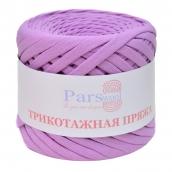 Пряжа трикотажная PARSWOOL (Лиловый-60)