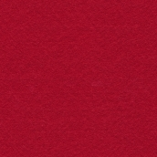 """Фетр """"Gamma""""   Premium   FKS12-33/53   декоративный   33 см х 26,5 см ± 2 см 842 бордовый"""