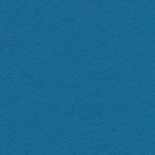 "Фетр ""Gamma""   Premium   FKS12-33/53   декоративный   33 см х 26,5 см ± 2 см 853 т.голубой"