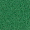 "Фетр ""Gamma""   Premium   FKS12-33/53   декоративный   33 см х 26,5 см ± 2 см 867 зеленый"