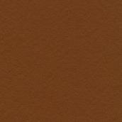 "Фетр ""Gamma""   Premium   FKS12-33/53   декоративный   33 см х 26,5 см ± 2 см 880 св.коричневый"