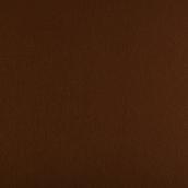 "Фетр ""Gamma""   Premium   FKS12-33/53   декоративный   33 см х 26,5 см ± 2 см 881 коричневый"