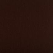 "Фетр ""Gamma""   Premium   FKS12-33/53   декоративный   33 см х 26,5 см ± 2 см 884 коричневый"
