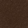 "Фетр ""Gamma""   Premium   FKS12-33/53   декоративный   33 см х 26,5 см ± 2 см 888 т.коричневый"