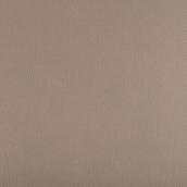 "Фетр ""Gamma""   Premium   FKS12-33/53   декоративный   33 см х26,5см ± 2 см 893 бежево-серый"