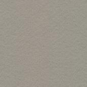 "Фетр ""Gamma""   Premium   FKS12-33/53   декоративный   33 см х 26,5 см ± 2 см 897 серый"