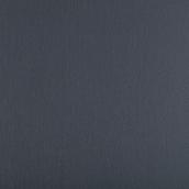 "Фетр ""Gamma""   Premium   FKS12-33/53   декоративный   33 см х 26,5 см ± 2 см 898 т.серый"