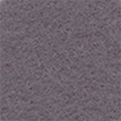"Фетр ""Gamma""   Premium   FKS12-33/53   декоративный   33 см х 53 см ± 2 см 901 т. серый"