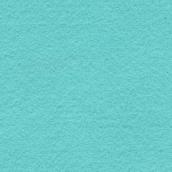 "Фетр ""Gamma""   Premium   FKS12-33/53   декоративный   33 см х26,5 см ± 2 см 924 св. бирюзовый"
