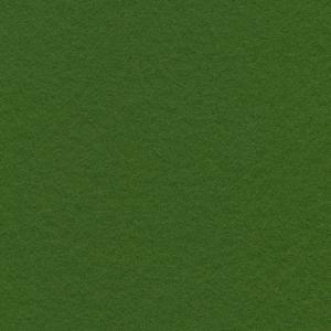 "Фетр ""Gamma""   Premium   FKS12-33/53   декоративный   33 см х26,5 см ± 2 см 934 оливковый"