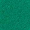 "Фетр ""Gamma""   Premium   FKS12-33/53   декоративный   33 см х26,5см ± 2 см 935 зеленый"