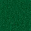 "Фетр ""Gamma""   Premium   FKS12-33/53   декоративный   33 см х26,5см ± 2 см 936 зеленый"
