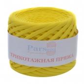 Пряжа трикотажная PARSWOOL (Лимон-39)