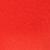 """Фетр """"Gamma""""   Premium   FKS12-33/53   декоративный   33 см х26,5см ± 2 см 911 красный"""