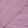 Пряжа GAZZAL Baby Wool (823) 50г