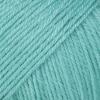 Пряжа GAZZAL Baby Wool(832) 50г