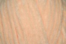 Пряжа DOLPHIN BABY (80333) персик