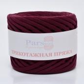 Пряжа PARSWOOL Трикотажная пряжа Марсала 41