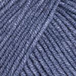 Пряжа YARNART Jeans (68) 50г