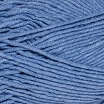 Пряжа YARNART Jeans Plus (15) 100г